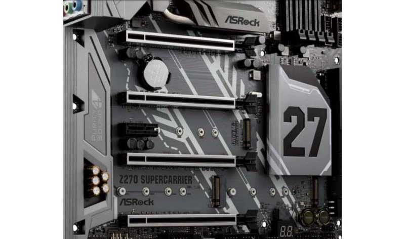 asrock-z270-supercarrier-01