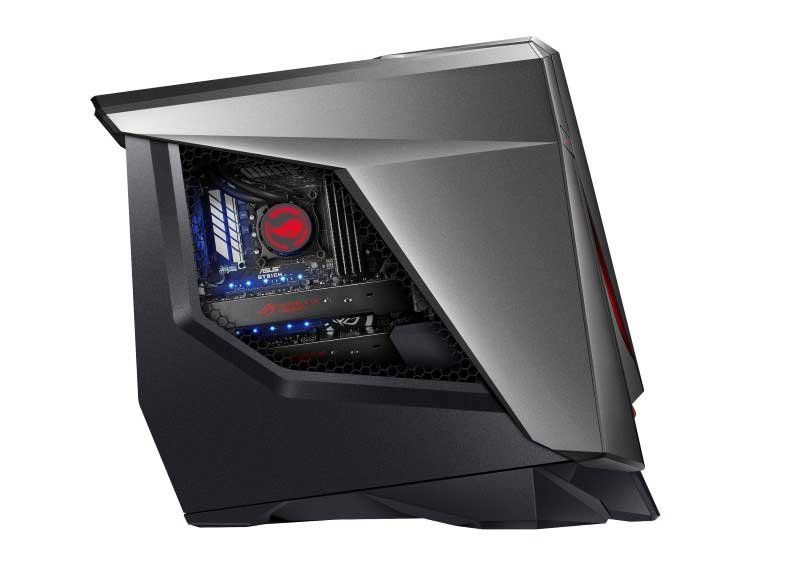 asus-rog-gt51ch
