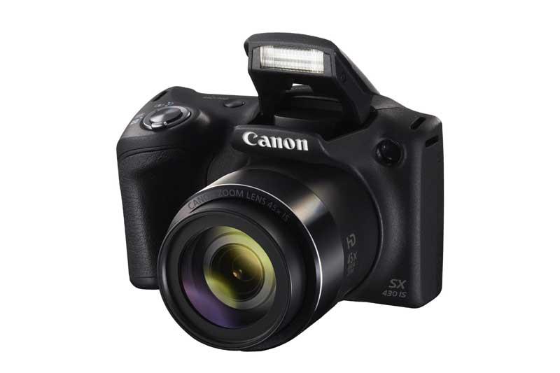 canon-powershot-sx430