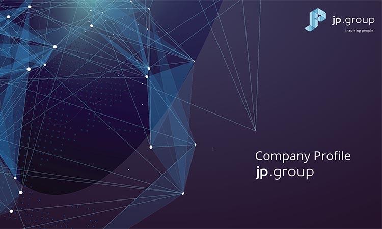 JPGroup Perfil