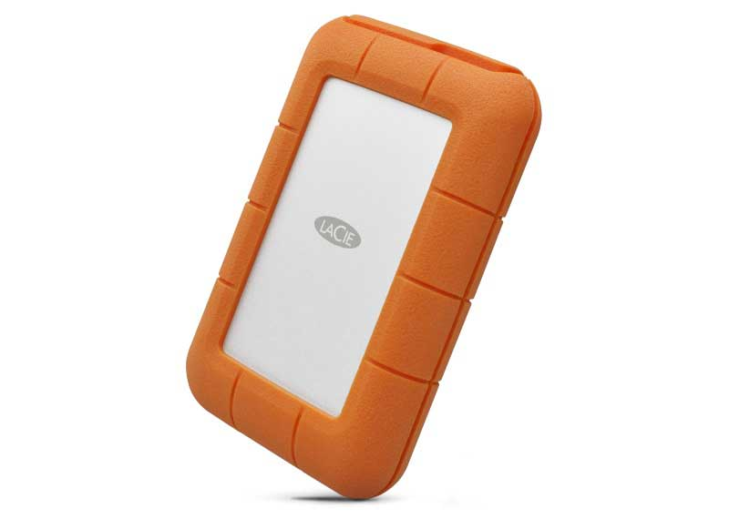 lacie-rugged-thunderbolt-01