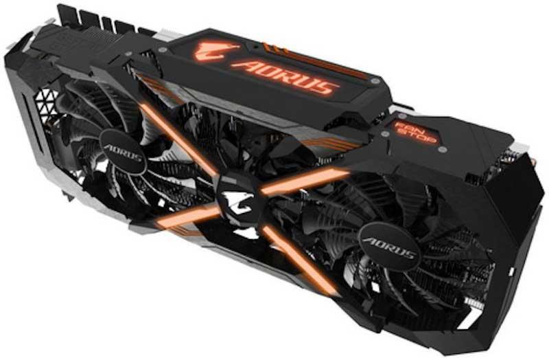 GeForce-GTX-1080-Ti-AO