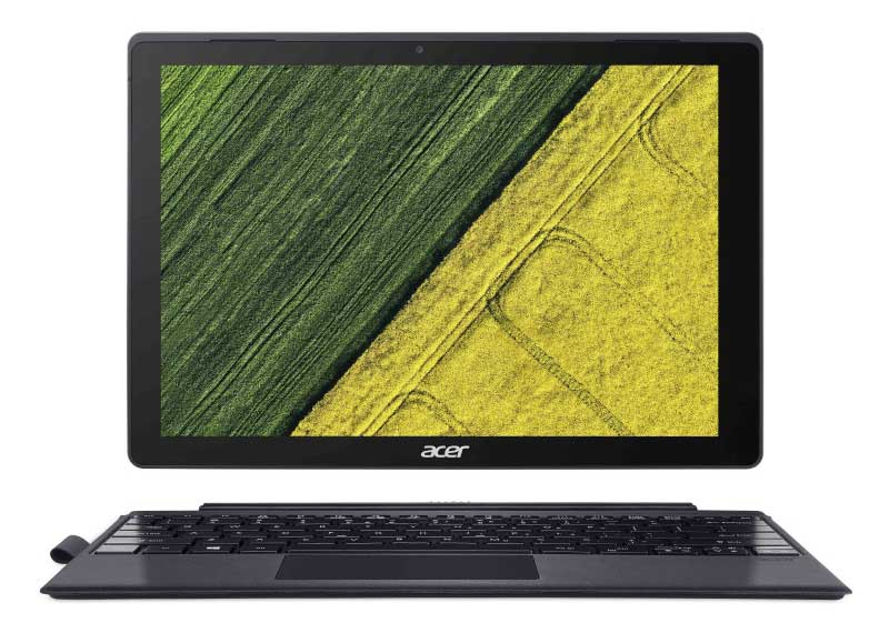 Acer-Switch-5