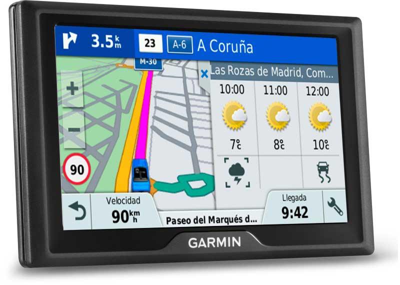 Garmin-Drive-51-New